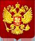 Открытое правительство Иркутской области