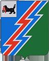 Администрация Усть-Илимска
